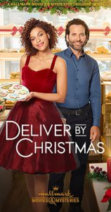 deliver by christmas 2020 subtitle