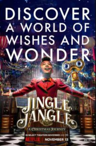 jingle-jangle-2020-subtitles-download