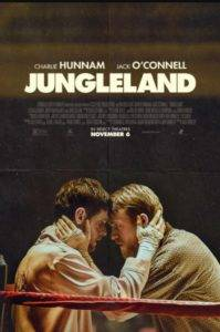 jungleland subtitles Download