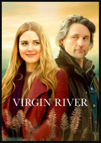 virgin river season 2 subtitles