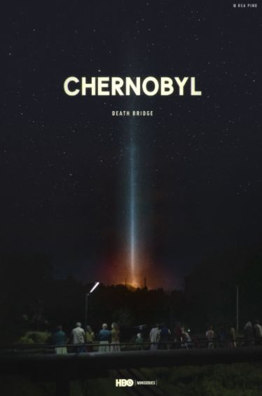Chernobyl Subtitles download
