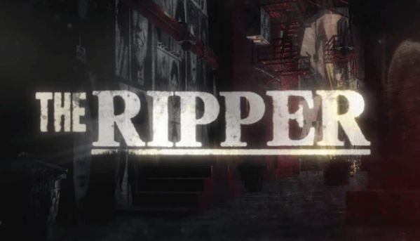 The ripper subtitles download