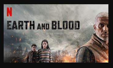 earth and blood subtitles