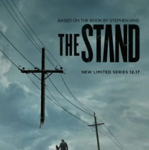 the stand subtitles