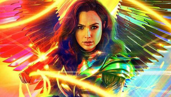 Wonder Woman 1984 Subtitles download
