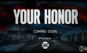 your honor 2020 Subtitles