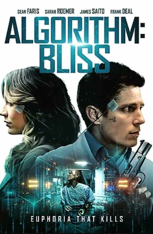 Algorithm: Bliss Subtitles Download for HD, Bluray, hdRip, 1080P, 720P, 480P. Algorithm: Bliss Subtitle srt file download Algorithm: Bliss english subtitles.