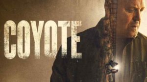 coyote season 1 subtitles download