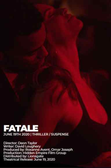 fatale 2020 subtitles download
