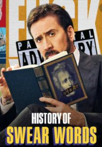 history-of-swear-words subtitles download