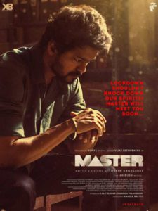 master 2021 subtitles download