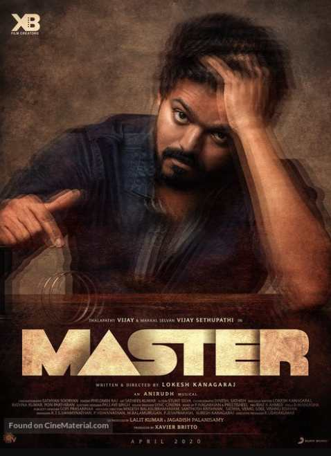 master 2021 english subtitles download