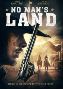 no mans land 2021 subtitles download