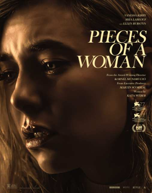 pieces of woman subtitles download