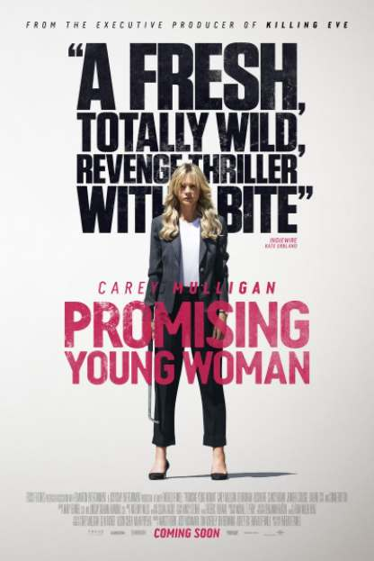 promising young subtitles download