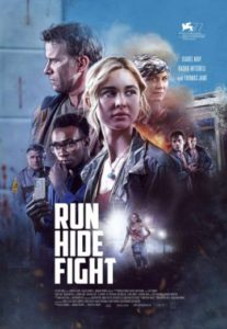run hide fight 2020 subtitles download