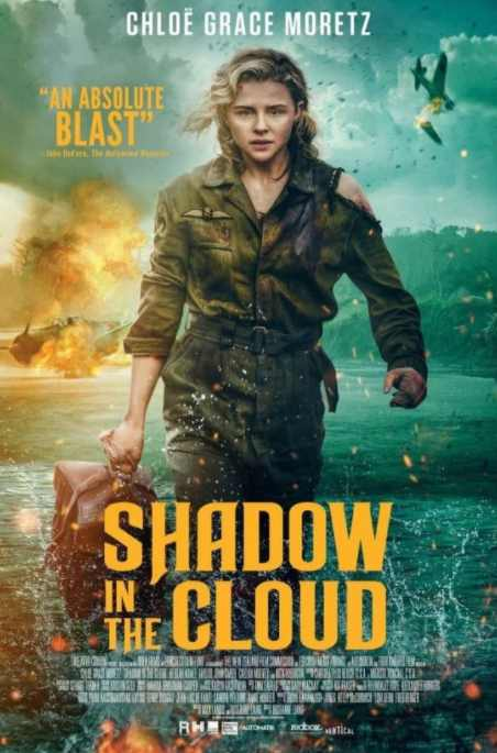 shadow-in-the-cloud-subtitles