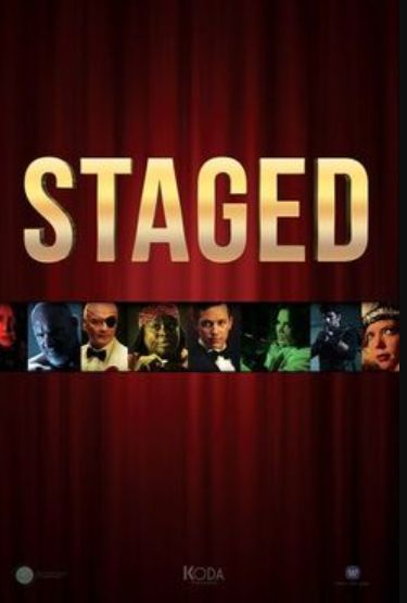 staged season 2subtitles download