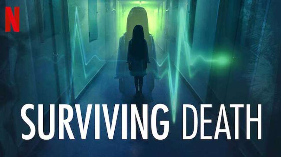 surviving death english subtitles download