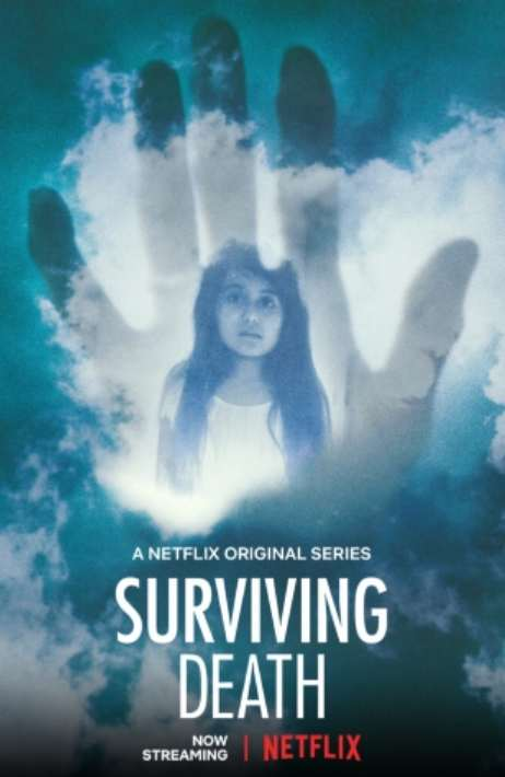 surviving death subtitles download