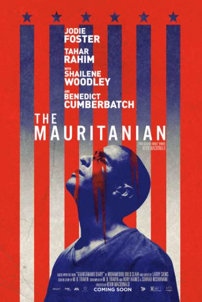 The-mauritanian-subtitles Download