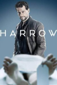 harrow season 3 subtitles