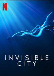 invisible city subtitles