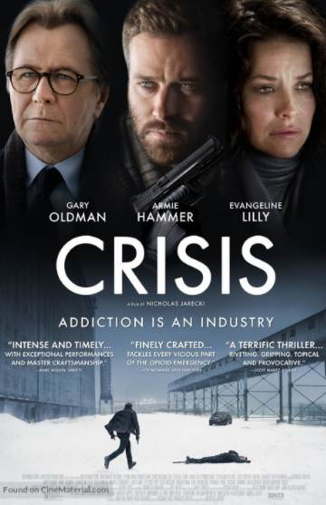 Crisis 2021 Subtitles Download