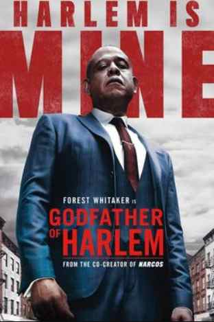GODFATHER OF HARLEM (2021) SEASON 2 SUBTITLES DOWNLOAD