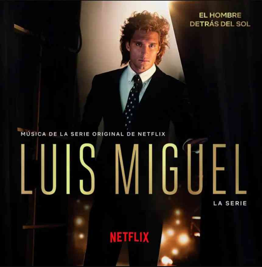 LUIS MIGUEL SEASON 2 (2021) ENGLISH SUBTITLES DOWNLOAD