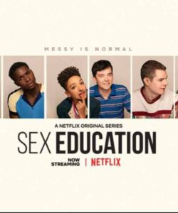 sex education season 2 subtitles