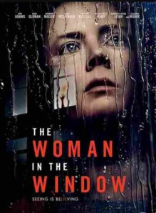 the women in the window (2021) movie subtitles download