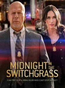 Midnight in the Switchgrass (2021) SUBTITLES DOWNLOAD ENGLISH