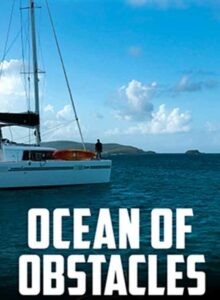 OCEAN OF OBSTACLES 2021 SUBTITLES DOWNLOAD ENGLISH