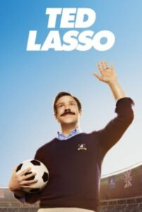 TED LASSO SEASSON 2 (2021) SUBTITLES DOWNLOAD | ENGLISH SUBS