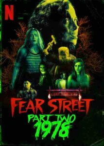 fear-street-part-2-1978 Subtitles download english