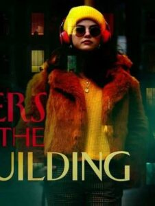 ONLY MURDERS IN THE BULDING SEASON 1 (2021) SUBTITLES DOWNLOAD ENGLISH