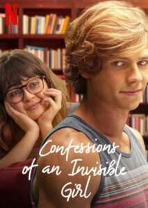 Confessons Of An Invisible Girl (2021) Subtitles download_11zon