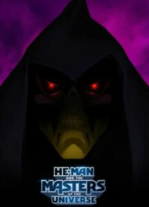 HE MAN AND THE MASTERS OF THE UNIVERSE SEASON 1 (2021) SUBTITLES DOWNLOAD ENGLISH