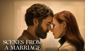 SCENES FROM A MARRIAGE SEASON 1 SUBTITLES DOWNLOAD ENGLISH