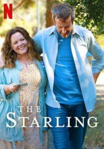 THE STARLING (2021) SUBTITLES DOWNLOAD | ENGLISH SUBS