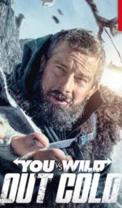YOU VS WILD OUT COLD (2021) SUBTITLES DOWNLOAD ENGLISH_11zon