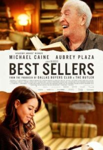 BEST SELLERS (2021) SUBTITLES DOWNLOAD   ENGLISH SUBS