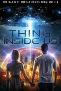 THE THINGS INSIDE US (2021) SUBTITLES DOWNLOAD | ENGLISH SUBS